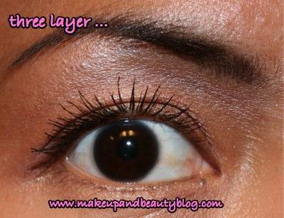 mac makeup wikipedia. MAC Makeup, Cosmetics, Product Reviews – Invisible Set Powder; Natural Flare Loose Beauty Powder; Indianwood and Groundwork