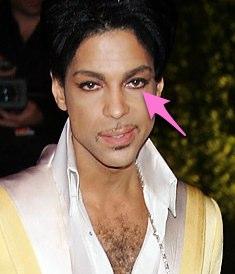 prince-eyeliner