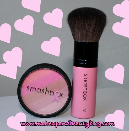 smashbox-bca-2007