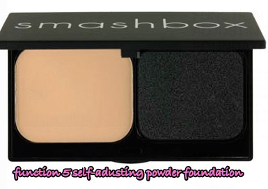 smashbox-function-5