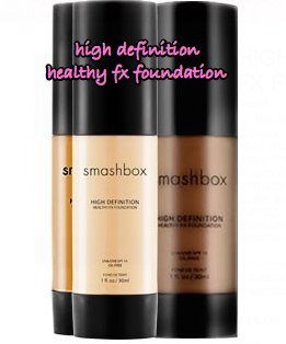 smashbox-high-definition-healthy-fx-foundation