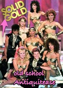 solid-gold-dancers