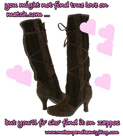 rebels-boots
