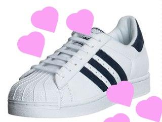 adidas-shell-toes