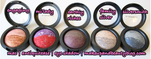 antiquitease-eye-shadows-all