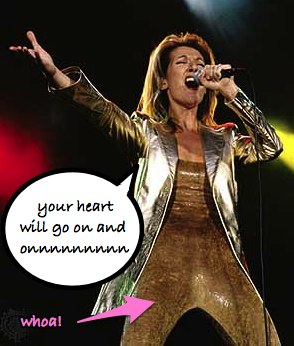 celine-dion-heart-will-go-on