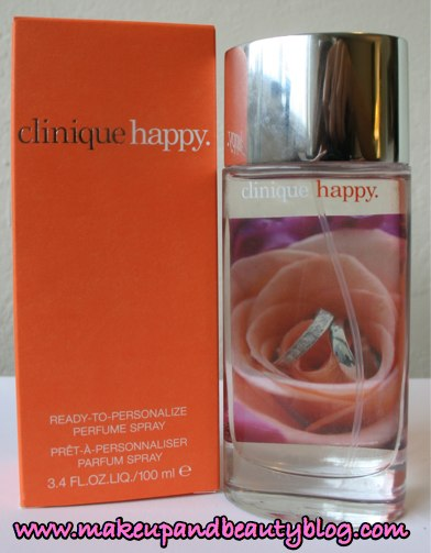 clinique-happy-personalized-perfume-spray