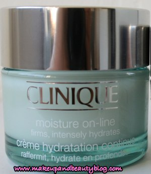 clinique-moisture-on-line