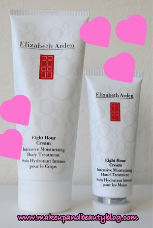 elizabeth-arde-eight-hour-cream