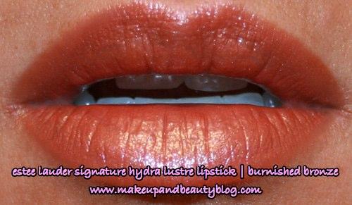 estee-lauder-signature-hydra-lustre-lipstick-burnished-bronze