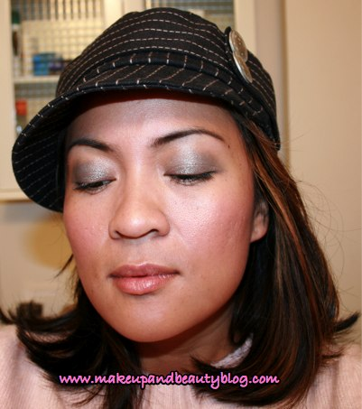 fotd-prescriptives-colorscope-creamy-eye-color-smoking-gun-05-fotd-110907