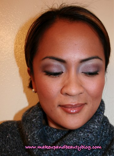 lancome-holiday-2007-colour-focus-palette-4-ombres-black-tie-affair-fotd2