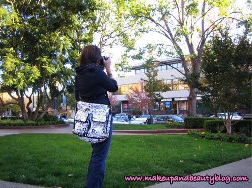 lesportsac-campeggio-tokidoki-bag-pictures