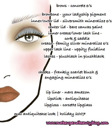 mac-cosmetics-antiquitease-look-holiday-2007-face-chart