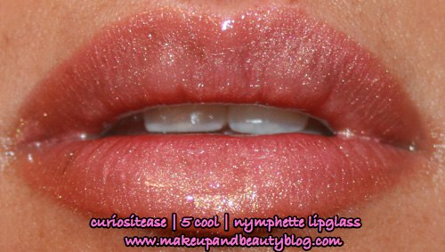 mac-curiositease-cool-nymphette-lipglass