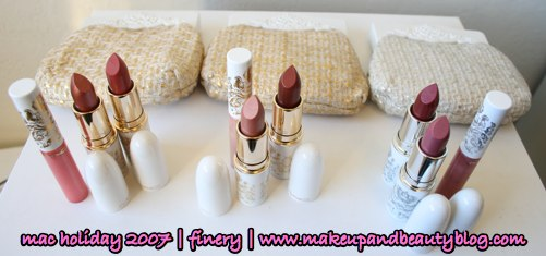 mac-finery-plum-tan-coral-lips-holiday-2007-all-2