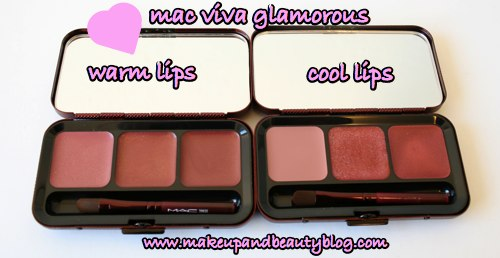 mac-cosmetics-makeup-viva-glam-cool-warm-lips-open
