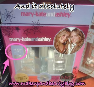 mary-kate-ashley-olsen-perfume-set-1
