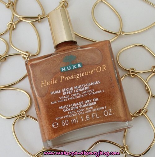 nuxe-prodigieuse-or-multi-usage-dry-oil