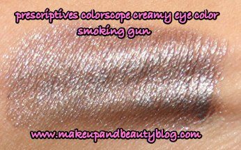prescriptives-colorscope-creamy-eye-color-smoking-gun-05