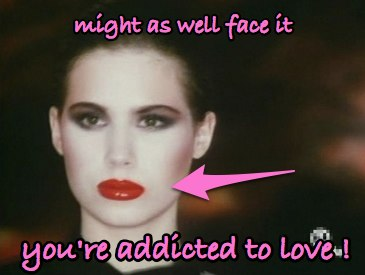 robert-palmer-addicted-to-love-video