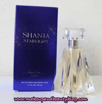 shania-starlight-bottle