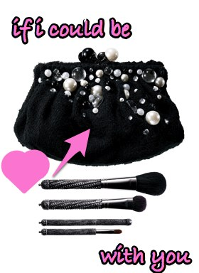 mac-stylists-clutch-brushes