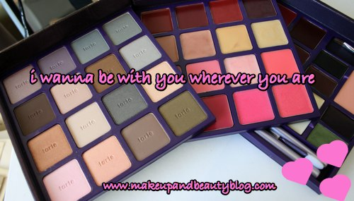 tarte-we-wish-you-wealth-palette