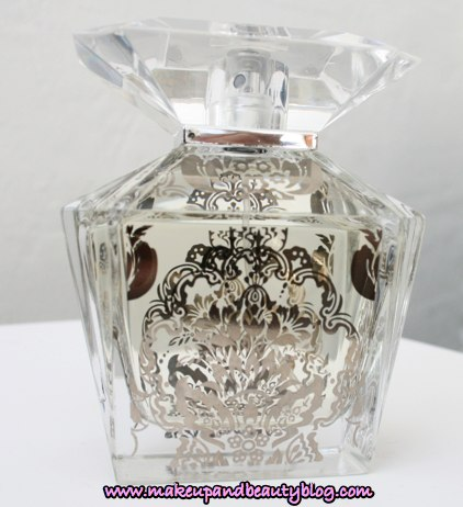 badgley-mischka-fleurs-de-nuit-perfume