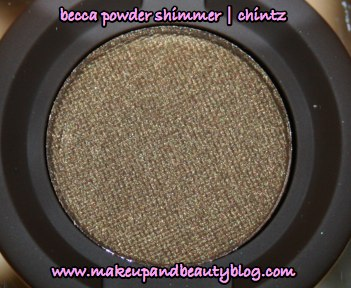 becca-eye-shadow-powder-shimmer-chintz