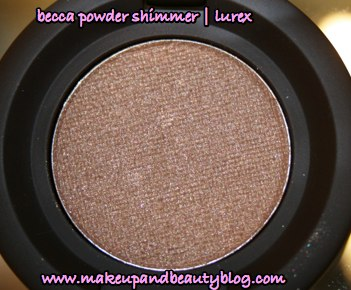 becca-eye-shadow-powder-shimmer-lurex