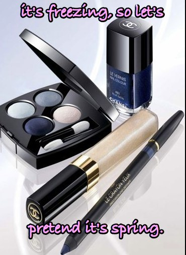 chanel-aurora-blues-makeup-shot.jpg