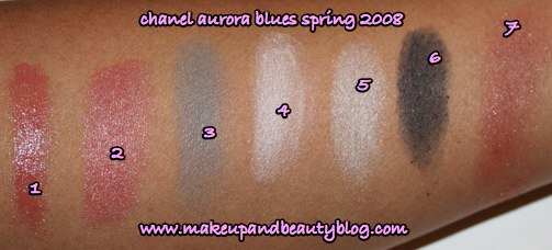 chanel-aurora-blues-spring-2008-swatches.jpg