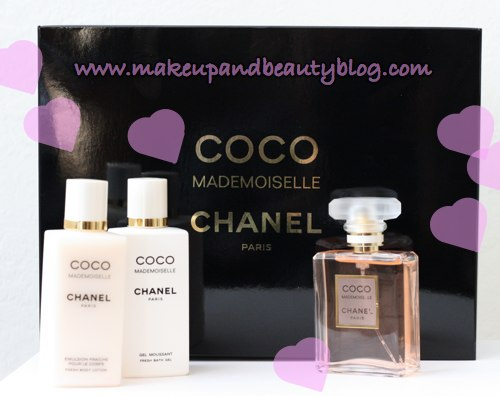 chanel-coco-mademoiselle-gift-set-final.jpg