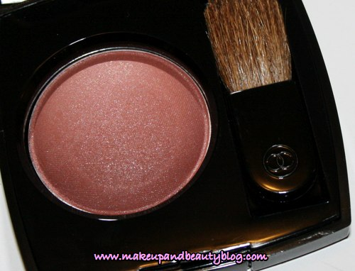 chanel-cosmetics-joues-contraste-powder-blush-enchanteresse