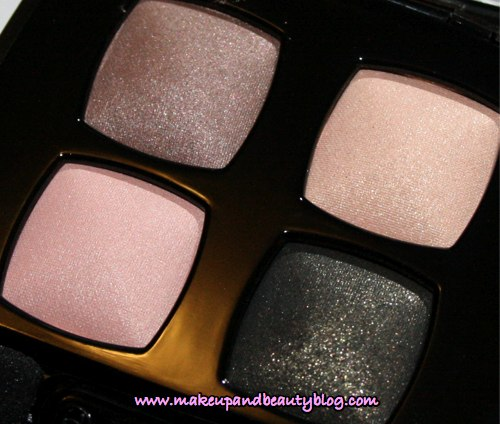 chanel-cosmetics-quadra-eyeshadow-winter-nights