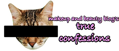 fussy-tabby-true-confessions-final