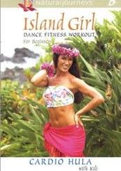 island-girl-cardio-hula-final