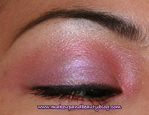 mac-cosmetics-makeup-antiquitease-milady-engaging-mineralize-eye-shadow-her-fancy-eye