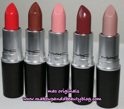mac-originals-lipsticks-set-1-a-1.jpg
