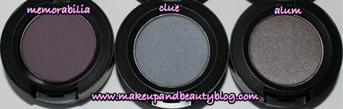 mac-cosmetics-originals-eyeshadows-memorabilia-clue-alum