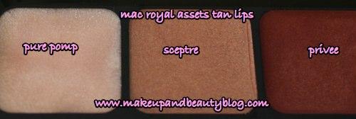 mac-cosmetics-makeup-royal-assets-tan-lip-palette