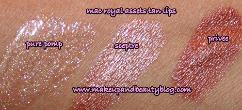 mac-cosmetics-makeup-royal-assets-tan-lip-palette-swatch