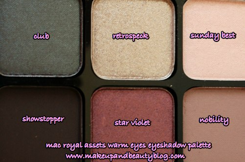 mac-cosmetics-makeup-royal-assets-eyeshadow-palette-warm-eyes