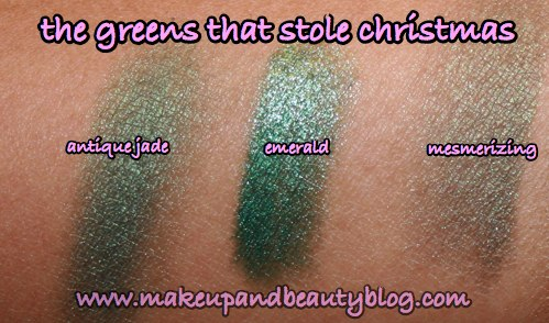 maybelline-lancome-loreal-green-shadows.jpg