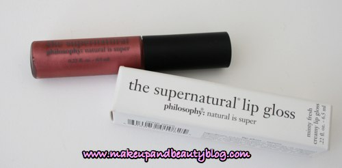 philosophy-supernatural-lipgloss-mauve-final