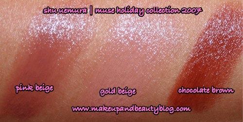 shu-uemura-cosmetics-rouge-unlimited-lipstick-swatches