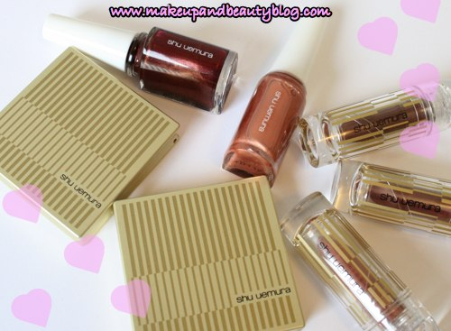 shu-uemura-cosmetics-makeup-holiday-2007-1