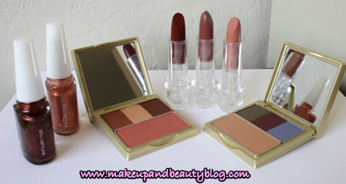 shu-uemura-cosmetics-makeup-holiday-2007-2