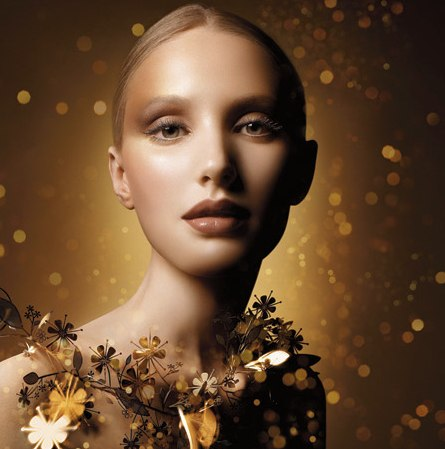 shu-uemura-cosmetics-muse-holiday-beauty-shot